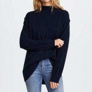 Rag & Bone Ace cashmire sweater size XS/TP